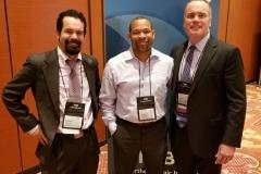 Dr. Yokel, Dr. Ferrell, Dr. Mulvaney Orthobiologics