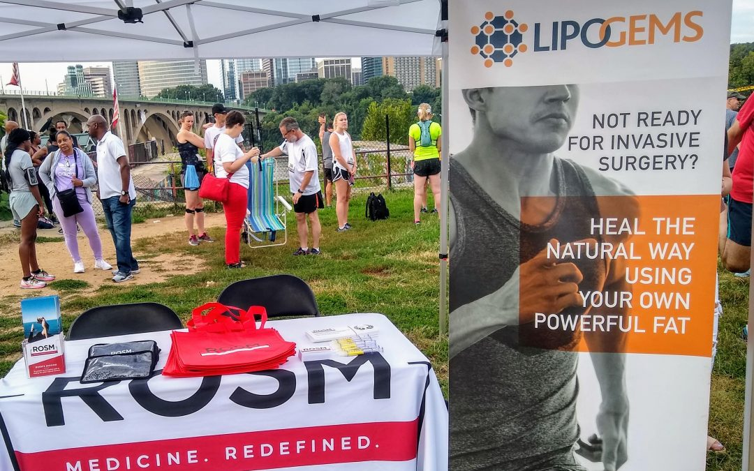 Rosm Medical Camp