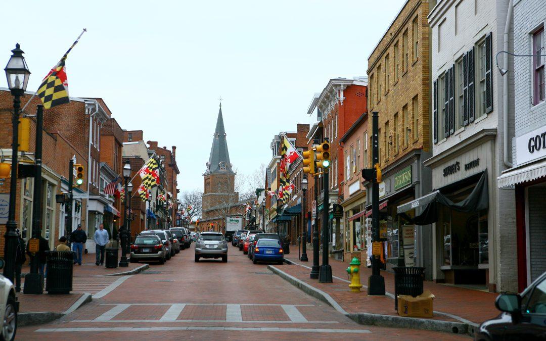 Annapolis_commercial_strip