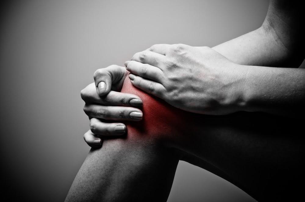 regenerative orthopedics