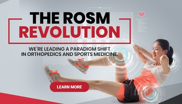 Rosm homepage banners 1920x600_new banners_mobile_revolution (1)
