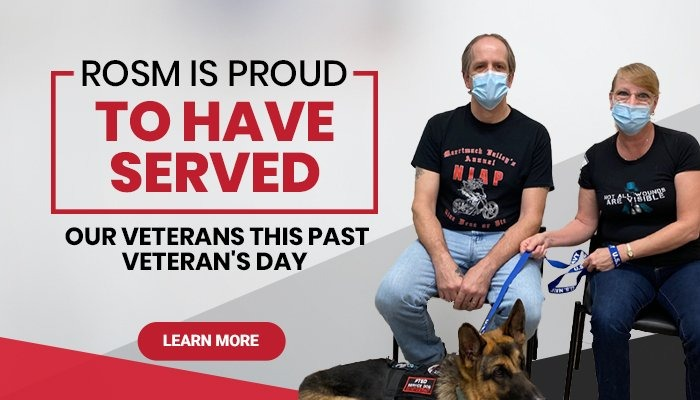 Rosm homepage banners 1920x600_new banners_mobile_veterans (1)